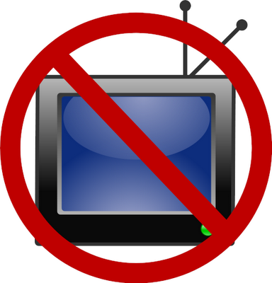 Tv No