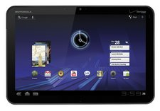 motorola-xoom-official
